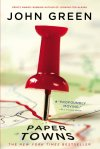 paper_towns_john_green_cover