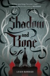 shadow_bone_sketch_both3