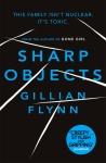 sharp-objects-gillian-flynn